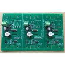 PCBA%2FPCB+Assembly%2C+OEM%2FODM+Services+are+Provided