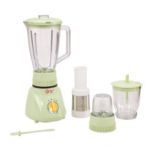 Durable Multifunctional Household Blender Mincer Mill 3 in 1 Kd-313A