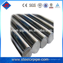 China-Hersteller, der verstärkten deformierten Stahlstab verkauft