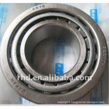 KOYO tapered roller bearing 32207J