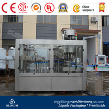 Hot Sale Drinking Water Filling Machine (RFCW16/16/5)