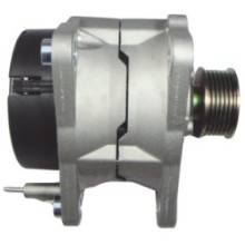 Alternatore nuovo Golf