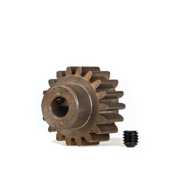 wholesales custom metal stanliess steel gears