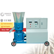 where to buy cheap small pellet mill gemco electric powered bamboo pellet mill