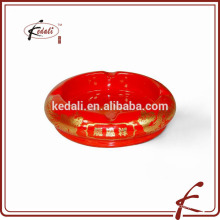 OEM Ashtray For Well-know XiFeng Wine