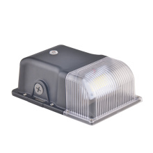 led mini light 30W mini wallpack
