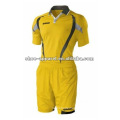 popular football soccer jerseys suits