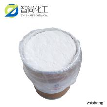 Kojic Acid Dipalmitate 79725-98-7