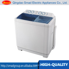 Home Appliances Twin Tube Washing Machine 13kg