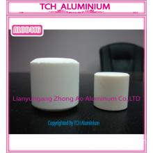 Alumina Ceramic Rod for Grinding