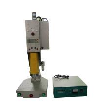 Máquina de solda ultra-sônica padrão