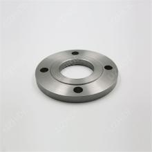 ANSI B16.5 standard 10 inch size plate flange