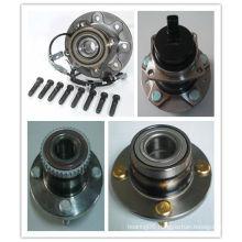 Clutch bearing,clutch release bearing 50TKE3301 bearing
