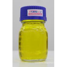 AP EMF flammable hydraulic oil