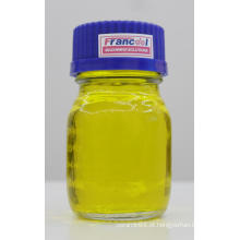 Óleo hidráulico inflamável AP EMF