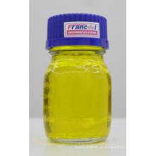Aceite hidráulico antidesgaste premium AP AW