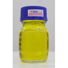Verschleißschutzhydrauliköl AP AW