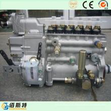 Pompe à huile haute performance à moteur diesel
