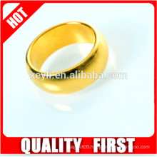Magnetic Slimming Ring-Super Quality