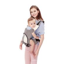 Portador de bebê do alívio das dores nas costas