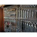 rigging,rigging hardware ,rigging screw