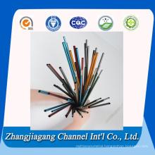 Small Size Aluminum Tube China