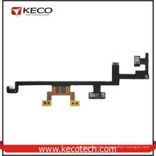 China supplier Power Button switch on off flex cable for Apple iPad 3 The new iPad