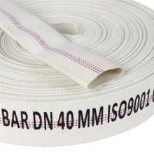 3inch 8bar 10bar 13bar 16bar PVC Fire Hose