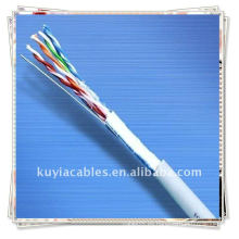CAT5 CAT5E ETHERNET CABLE LAN cable RED DE ALTA VELOCIDAD