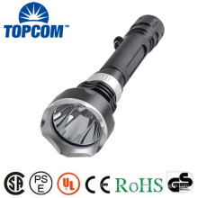 Underwater Diver torch 1000lm Diving Flashlight