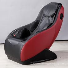 Cadeira de massagem super elétrica sofá de massagem