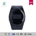 R11 Kids GPS Watch GPS Location GSM Tracker