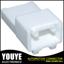 Sumitomo Automotive Steckverbindergehäuse 6098-3869
