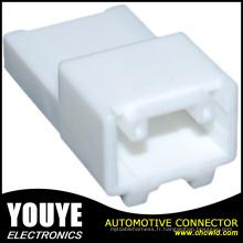 Sumitomo Automotive Boîtier de connecteur 6098-3869