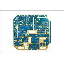 Thick Copper PCB Circuit Board