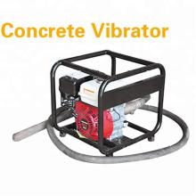Honda Concrete Vibrator 4m Hose Vibrators (FZB-55)