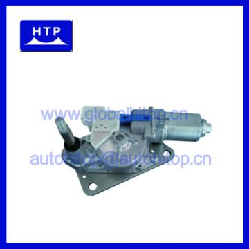 Motor Ziper barato do limpador do poder do preço baixo para HITACHI parte