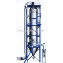 YP serie presión tipo Spray que grano secador