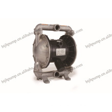 All kinds of high quality material of the diaphragm pump