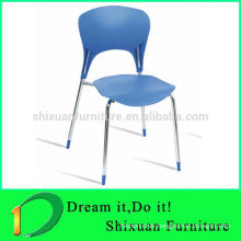 Cheap Price Plastic stadium chair PC-003
