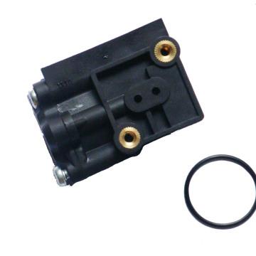 1622369480 Blow off Valve for Atlas Copco Air Compresor Parts