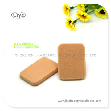 Cosmetic Blending Sponge Face Wash Sponge Cosmetic Puff