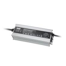 100W CC Driver Aux Output 12V IP65