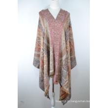 Jacquard de seda e lã (12-BR010207-2.2)