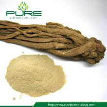Raw Herb Dong Quai Angelica sinensis Powder 10: 1