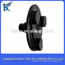 Mazda 2 Panasonic air ac compressor clutch hub /plate clutch disc -China manufacturer /maker factory dust cover