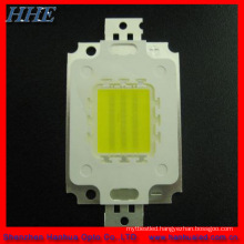 best price led chip 30w High power led chip