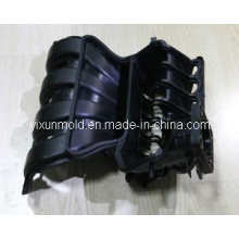 Plastic Intake Manifold Injection Mold