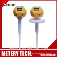 4-20mA Indicador de nivel MT100LR