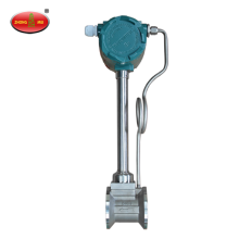 TDS-100H-M2+S1 Ultrasonic Flow Meter Clamp on Sensor